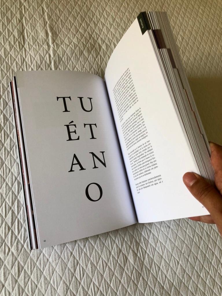 ivro Casqueria de Jordi Estevez, editora Montagut